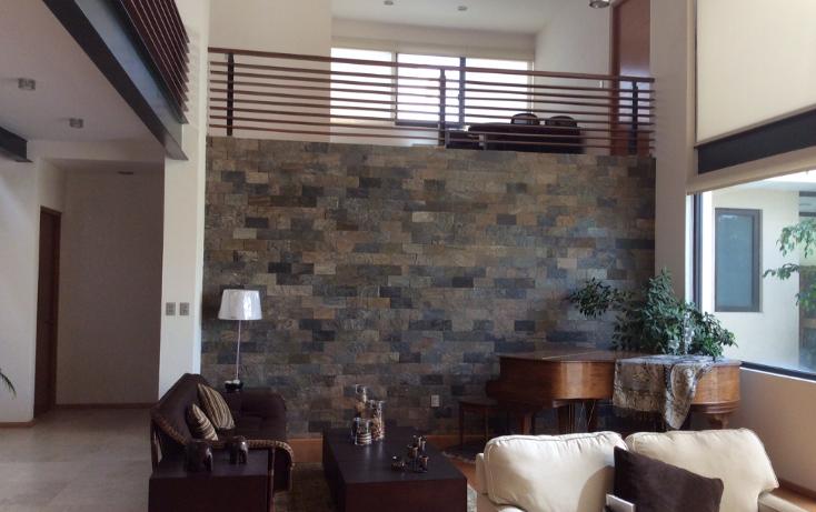 Foto de casa en venta en  , balvanera polo y country club, corregidora, quer?taro, 946801 No. 04
