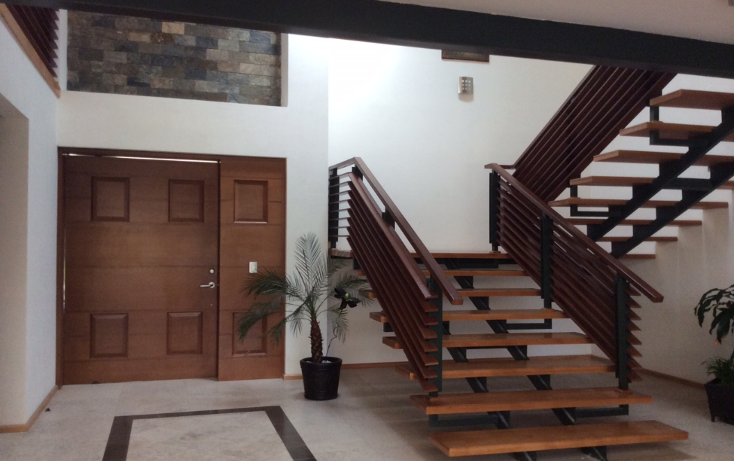Foto de casa en venta en  , balvanera polo y country club, corregidora, quer?taro, 946801 No. 07