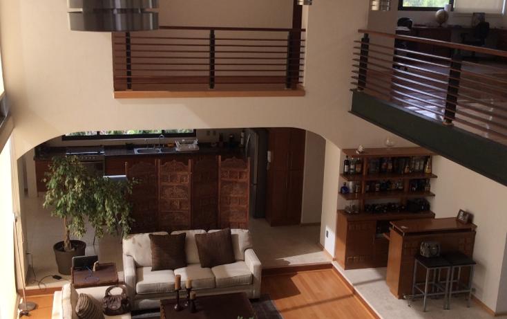 Foto de casa en venta en  , balvanera polo y country club, corregidora, quer?taro, 946801 No. 10