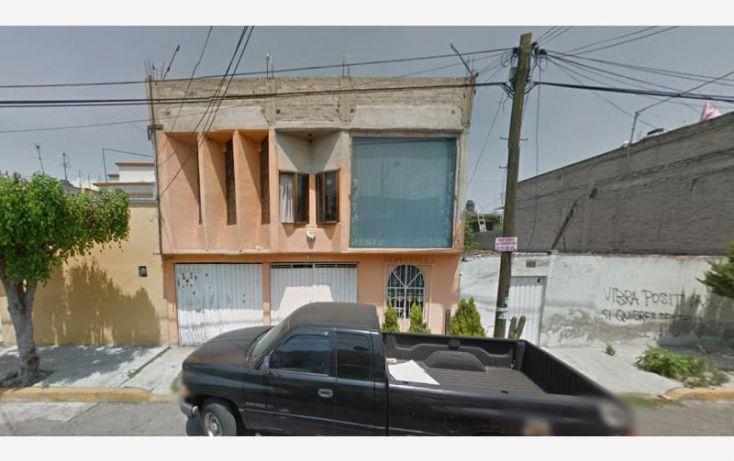 Foto de casa en venta en balvino davalos 228, méxico primera sección, nezahualcóyotl, estado de méxico, 2024466 no 02