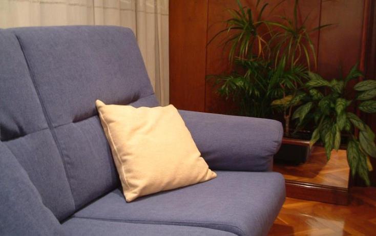 Foto de departamento en venta en bambu 104, arboledas de ibarrilla, león, guanajuato, 703158 no 01