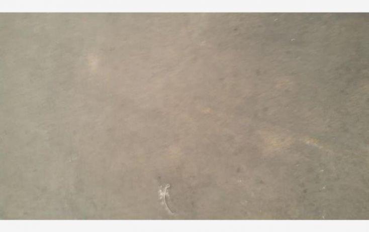 Foto de bodega en renta en bambu 408, los fresnos, irapuato, guanajuato, 1806562 no 01