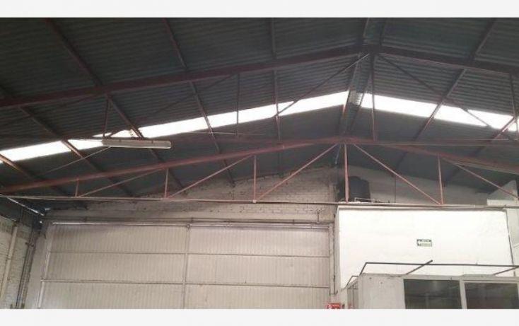 Foto de bodega en renta en bambu 408, los fresnos, irapuato, guanajuato, 1806562 no 07
