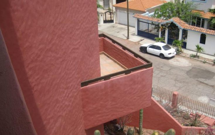 Foto de casa en venta en banamichi, lomas de cortez, guaymas, sonora, 1598846 no 03