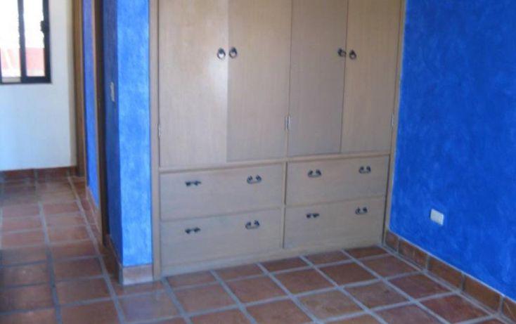 Foto de casa en venta en banamichi, lomas de cortez, guaymas, sonora, 1598846 no 12