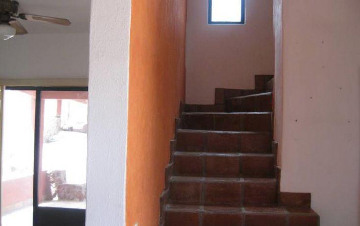 Foto de casa en venta en banamichi, lomas de cortez, guaymas, sonora, 1598846 no 15