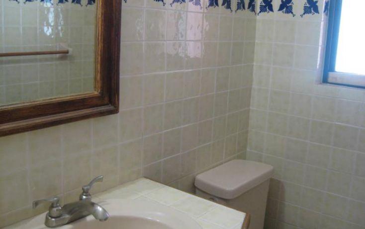 Foto de casa en venta en banamichi, lomas de cortez, guaymas, sonora, 1598846 no 18