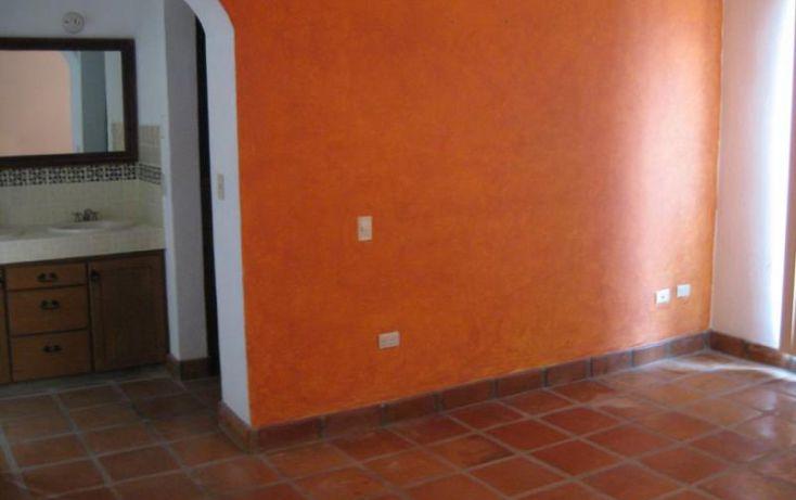 Foto de casa en venta en banamichi, lomas de cortez, guaymas, sonora, 1598846 no 19