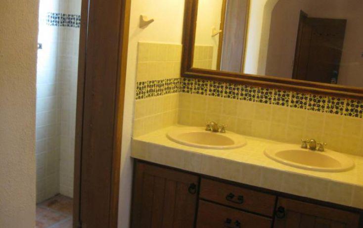 Foto de casa en venta en banamichi, lomas de cortez, guaymas, sonora, 1598846 no 20
