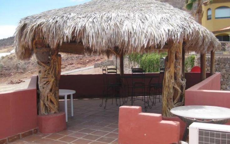 Foto de casa en venta en banamichi, lomas de cortez, guaymas, sonora, 1598846 no 23