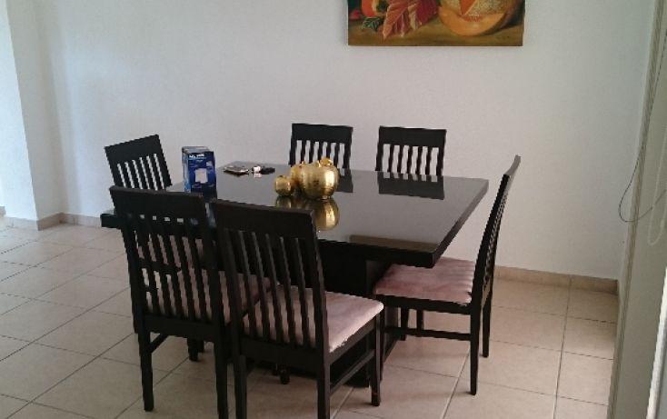 Foto de casa en venta en, banaterra, veracruz, veracruz, 1518497 no 02