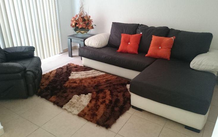 Foto de casa en venta en, banaterra, veracruz, veracruz, 1518497 no 03