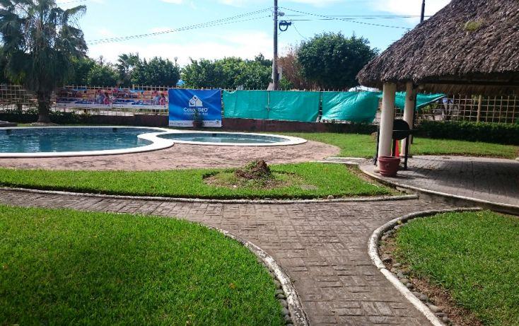 Foto de casa en venta en, banaterra, veracruz, veracruz, 1518497 no 04