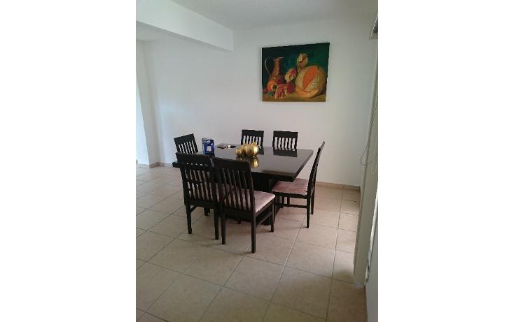Foto de casa en venta en  , banaterra, veracruz, veracruz de ignacio de la llave, 1518497 No. 02