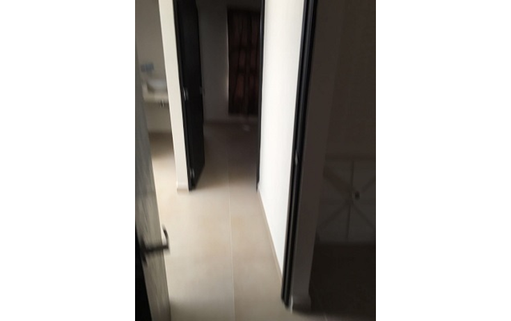 Foto de casa en venta en  , banaterra, veracruz, veracruz de ignacio de la llave, 1834874 No. 08