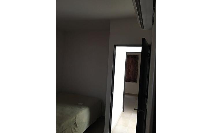 Foto de casa en venta en  , banaterra, veracruz, veracruz de ignacio de la llave, 1834874 No. 11