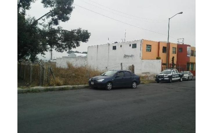 Foto de terreno habitacional en venta en bandera nacional, ampliación los dicios, san martín texmelucan, puebla, 400052 no 01