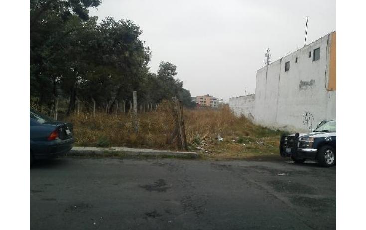 Foto de terreno habitacional en venta en bandera nacional, ampliación los dicios, san martín texmelucan, puebla, 400052 no 02