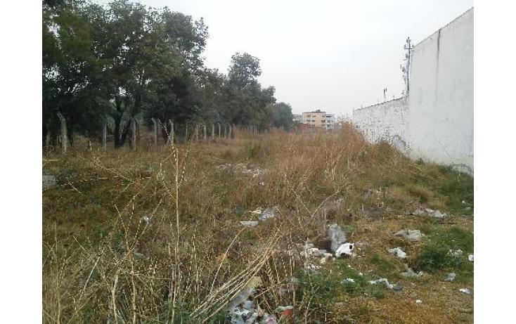 Foto de terreno habitacional en venta en bandera nacional, ampliación los dicios, san martín texmelucan, puebla, 400052 no 03
