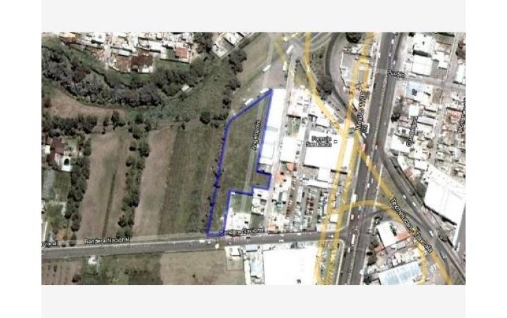Foto de terreno habitacional en venta en bandera nacional, ampliación los dicios, san martín texmelucan, puebla, 400052 no 04