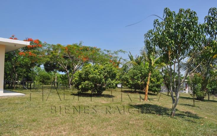 Foto de rancho en venta en  , banderas, tuxpan, veracruz de ignacio de la llave, 1080809 No. 03