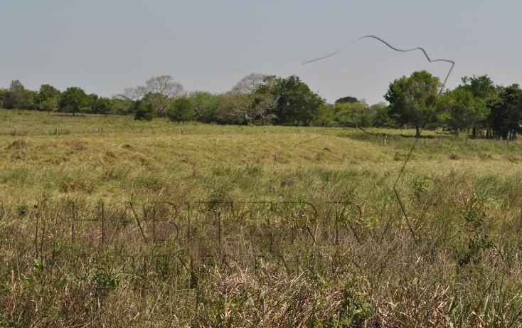 Foto de rancho en venta en  , banderas, tuxpan, veracruz de ignacio de la llave, 1080809 No. 17