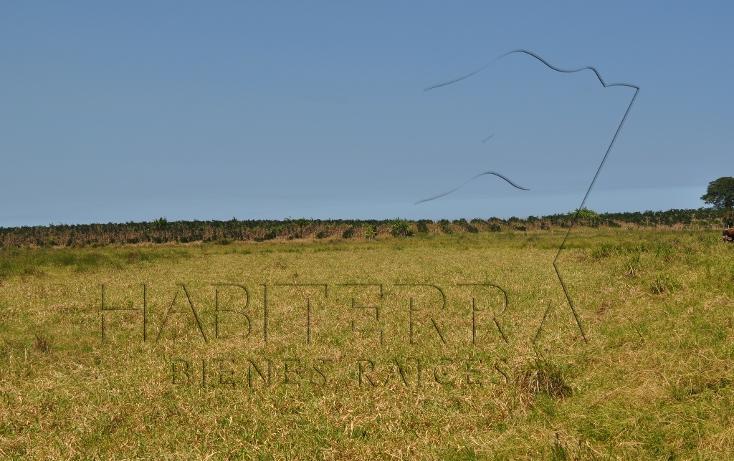 Foto de rancho en venta en  , banderas, tuxpan, veracruz de ignacio de la llave, 1080809 No. 19