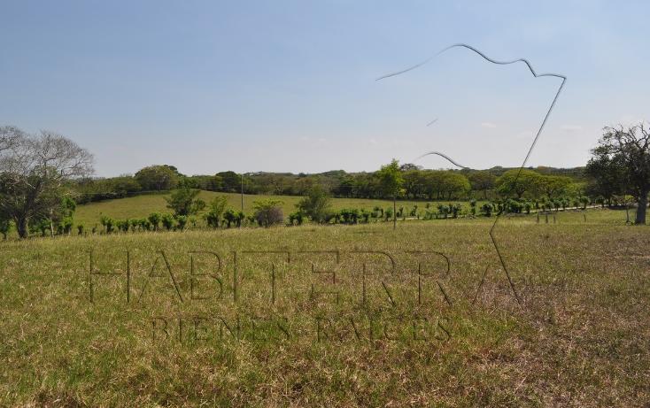 Foto de rancho en venta en  , banderas, tuxpan, veracruz de ignacio de la llave, 1080809 No. 26