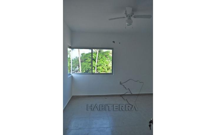 Foto de casa en venta en  , banderas, tuxpan, veracruz de ignacio de la llave, 1718578 No. 03