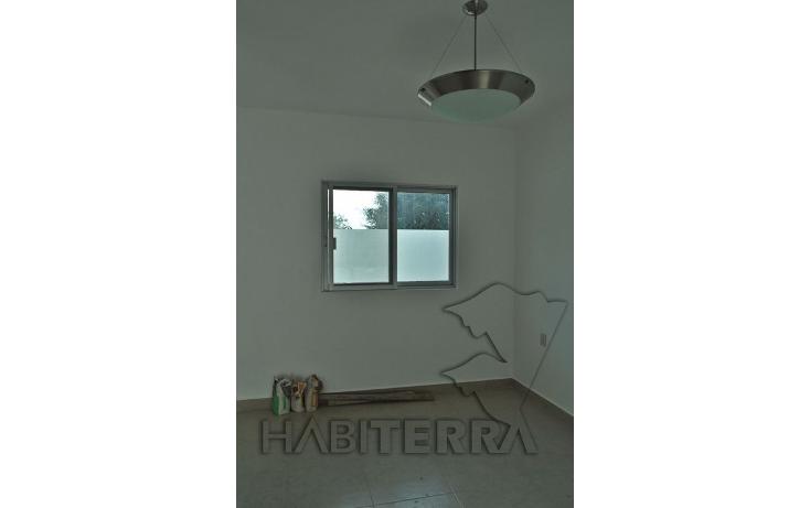 Foto de casa en venta en  , banderas, tuxpan, veracruz de ignacio de la llave, 1718578 No. 04