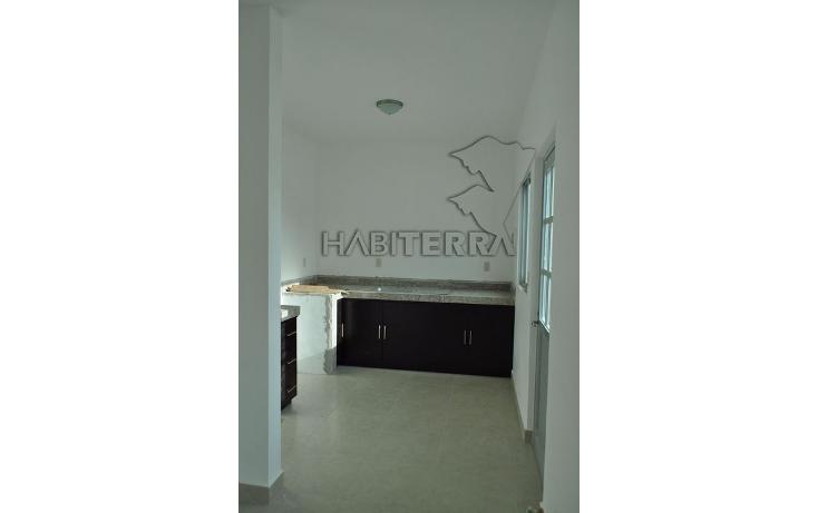 Foto de casa en venta en  , banderas, tuxpan, veracruz de ignacio de la llave, 1718578 No. 05