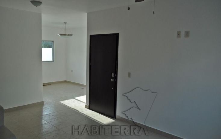 Foto de casa en venta en  , banderas, tuxpan, veracruz de ignacio de la llave, 1718578 No. 07