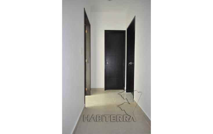 Foto de casa en venta en  , banderas, tuxpan, veracruz de ignacio de la llave, 1718578 No. 08