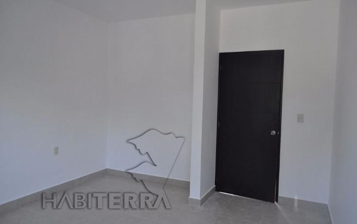 Foto de casa en venta en  , banderas, tuxpan, veracruz de ignacio de la llave, 1718578 No. 09