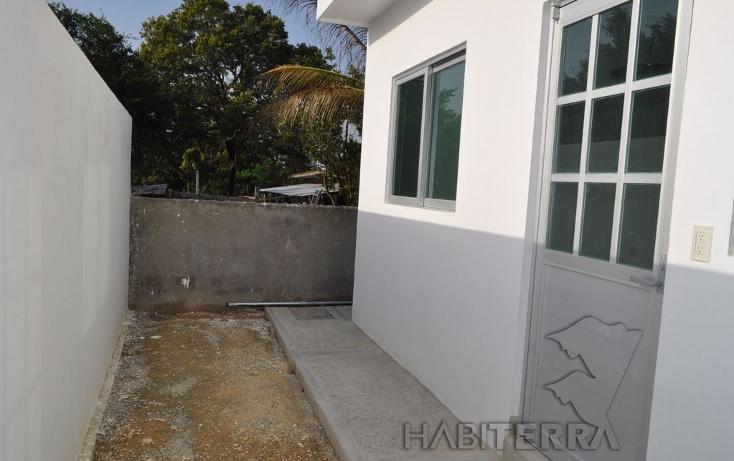 Foto de casa en venta en  , banderas, tuxpan, veracruz de ignacio de la llave, 1718578 No. 14