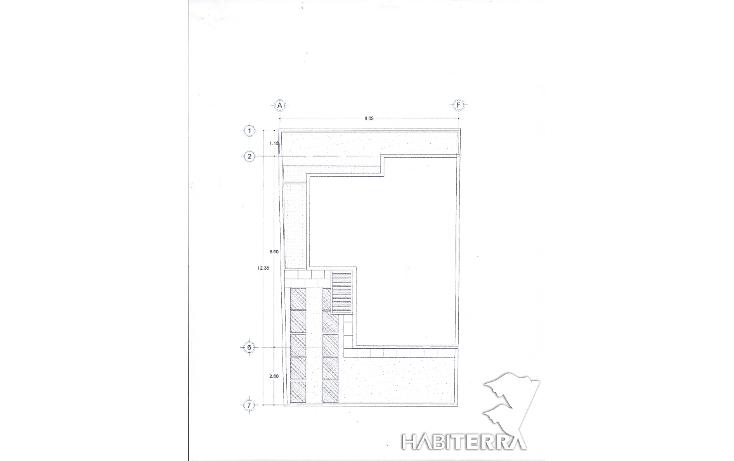 Foto de casa en venta en  , banderas, tuxpan, veracruz de ignacio de la llave, 1718578 No. 15