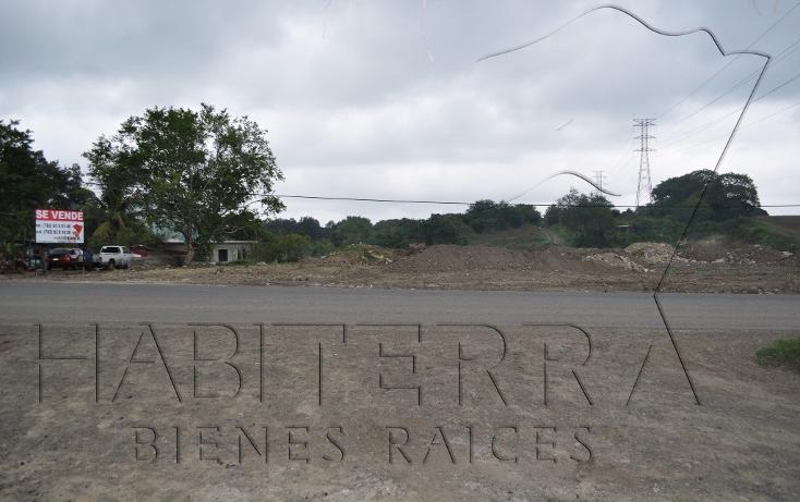 Foto de terreno comercial en venta en  , banderas, tuxpan, veracruz de ignacio de la llave, 944121 No. 04