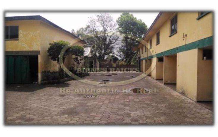 Foto de edificio en venta en, banderilla centro, banderilla, veracruz, 1573390 no 08