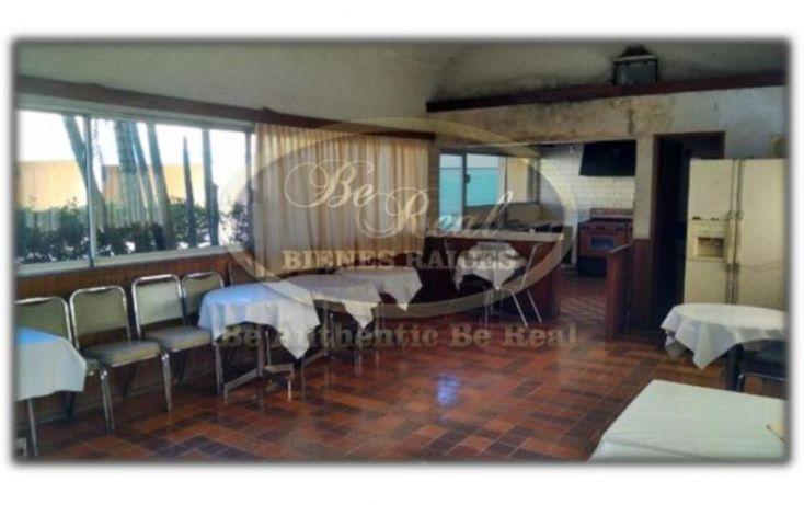 Foto de edificio en venta en, banderilla centro, banderilla, veracruz, 1573390 no 10