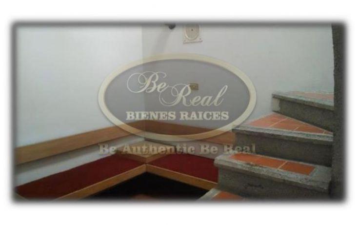 Foto de edificio en venta en, banderilla centro, banderilla, veracruz, 1573390 no 13