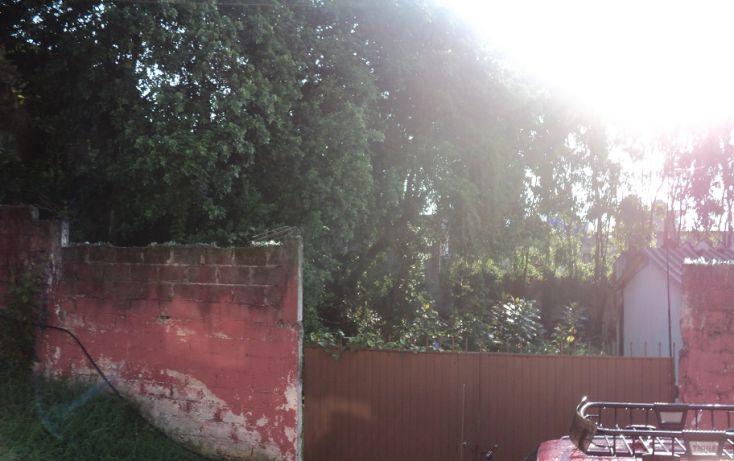 Foto de terreno habitacional en venta en, banderilla centro, banderilla, veracruz, 1769562 no 01