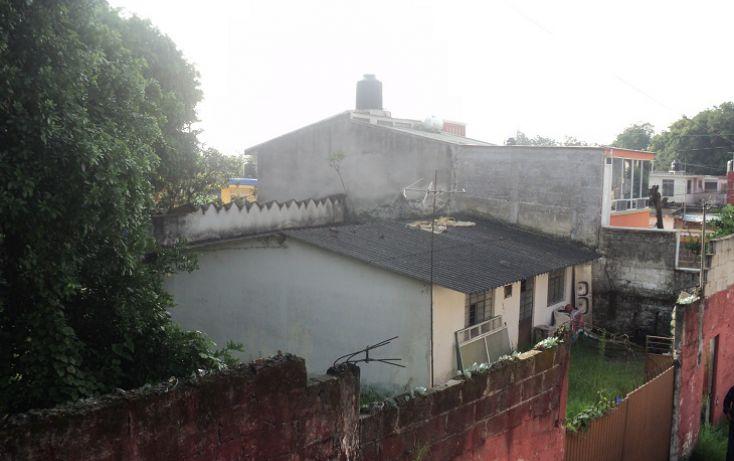 Foto de terreno habitacional en venta en, banderilla centro, banderilla, veracruz, 1769562 no 07