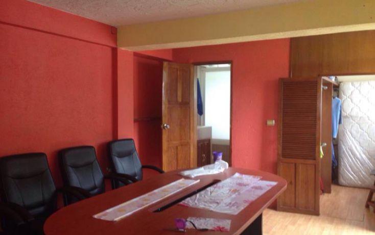 Foto de edificio en venta en, banderilla centro, banderilla, veracruz, 2040398 no 05