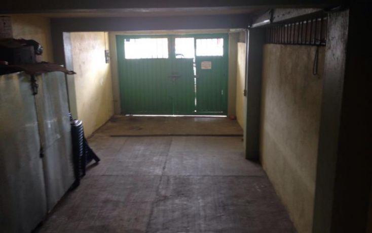 Foto de edificio en venta en, banderilla centro, banderilla, veracruz, 2040398 no 06