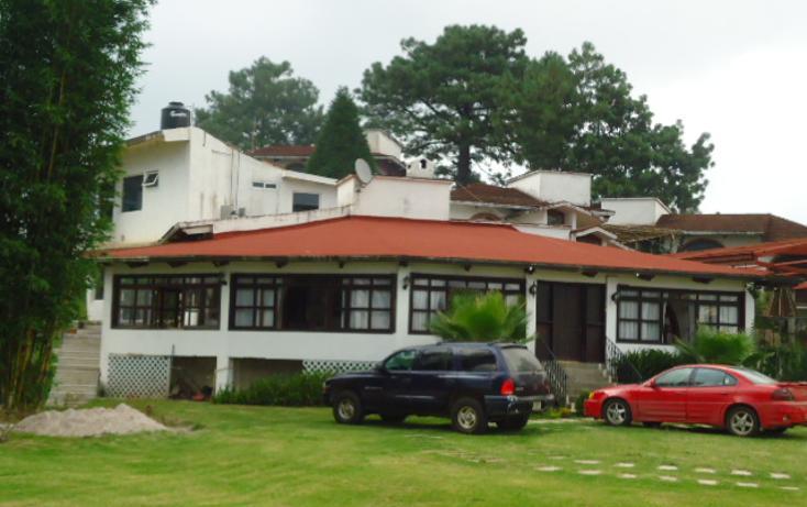 Foto de casa en venta en  , banderilla centro, banderilla, veracruz de ignacio de la llave, 1084729 No. 01