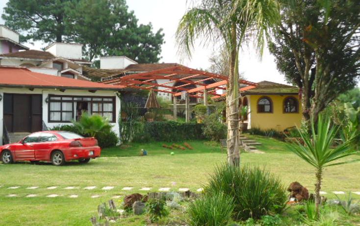 Foto de casa en venta en  , banderilla centro, banderilla, veracruz de ignacio de la llave, 1084729 No. 02