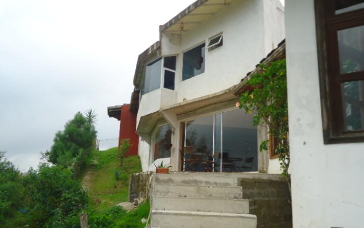Foto de casa en venta en  , banderilla centro, banderilla, veracruz de ignacio de la llave, 1084729 No. 04