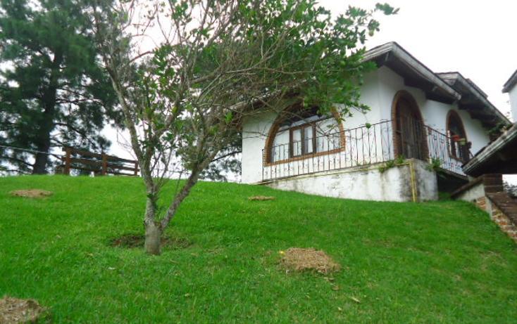 Foto de casa en venta en  , banderilla centro, banderilla, veracruz de ignacio de la llave, 1084729 No. 05