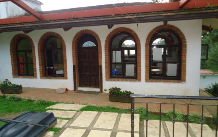 Foto de casa en venta en  , banderilla centro, banderilla, veracruz de ignacio de la llave, 1084729 No. 06