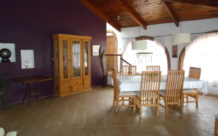 Foto de casa en venta en  , banderilla centro, banderilla, veracruz de ignacio de la llave, 1084729 No. 12
